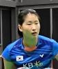 Na Eun JEONG