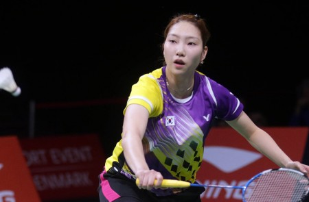 SUNG Ji Hyun