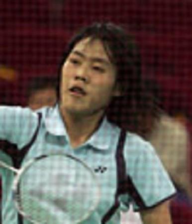 CHIANG Mei Hui