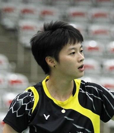 PAI Yu Po