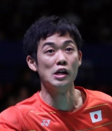 Hiroyuki SAEKI
