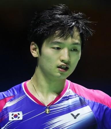 CHOI SolGyu