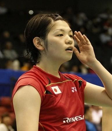 Sayaka HIROTA