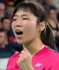 LEE Chih Chen