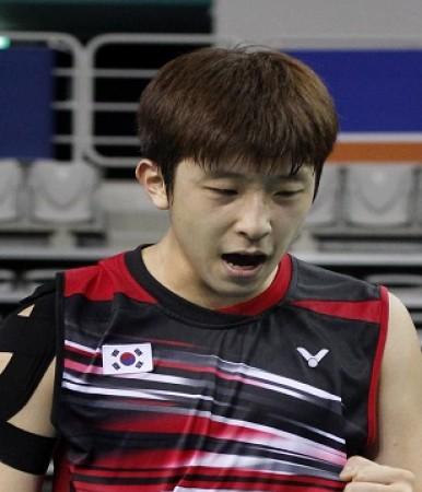 HEO Kwang Hee