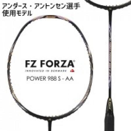 POWER 988S-AA