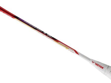 Hypernano X80