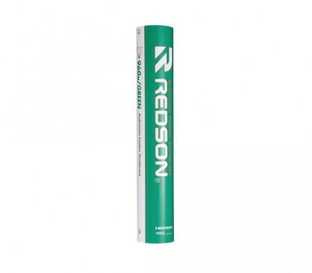 RS-960N Green