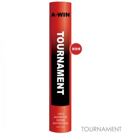 TOURNAMENT (A-win)