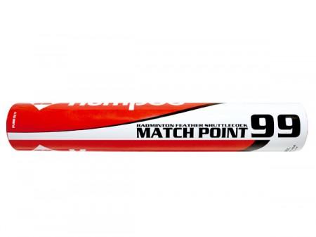 MATCH POINT 99