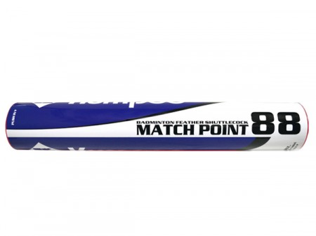MATCH POINT 88