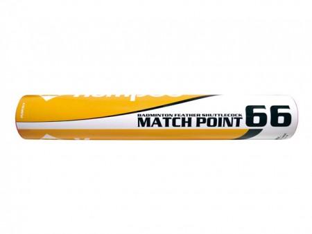MATCH POINT 66