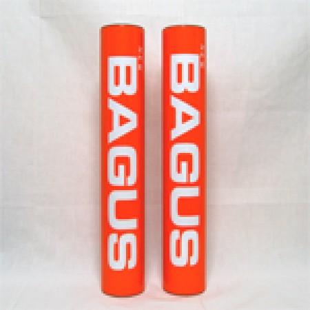 BAGUS Orange