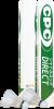 CPC GREEN
